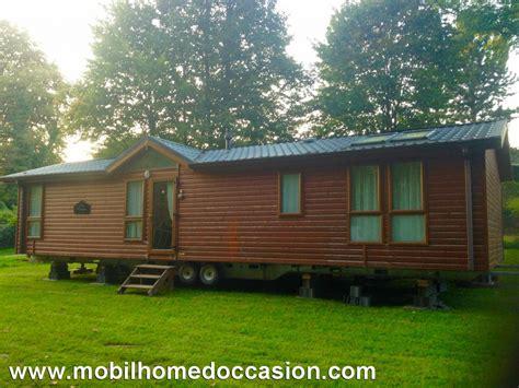mobil home willerby grand 34 3 en venta venta mobil home