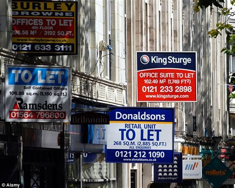 buy to let best buy the best buy to let mortgage rates to build your property