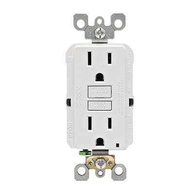 Light Switches, Dimmers & Outlets   The Home Depot