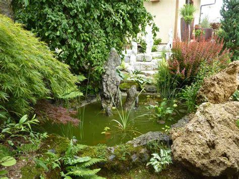 incontri giardini naxos bakeca incontri giardini