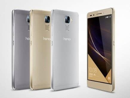 Hp Huawei Seri Honor daftar harga hp huawei honor terbaru november 2017 daftar harga ponsel