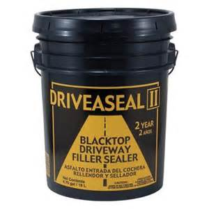 home depot driveway sealer gardner 4 75 gal drive a seal blacktop driveway filler