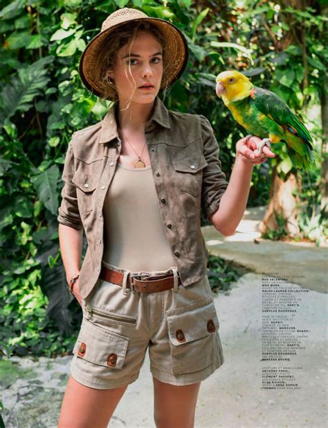 Einfache Le by 25 Best Ideas About Safari Costume On