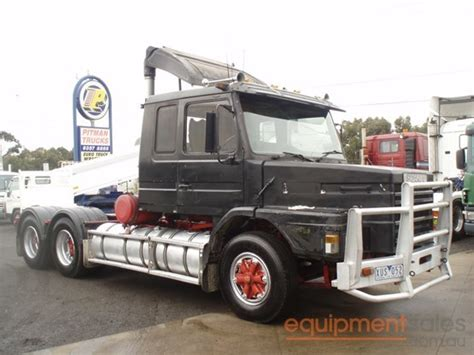 1985 scania t142 for sale used trucks