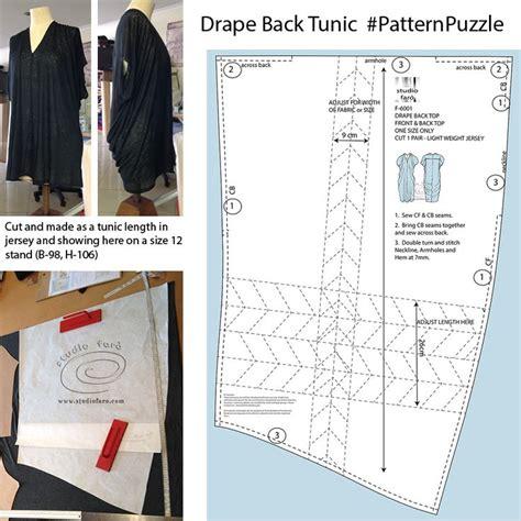 pattern maker hiring in vietnam 478 best pattern puzzles images on pinterest sew pattern