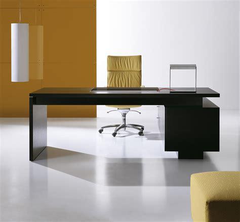 logo arredamenti logo sedie e tavoli per casa ufficio lissone