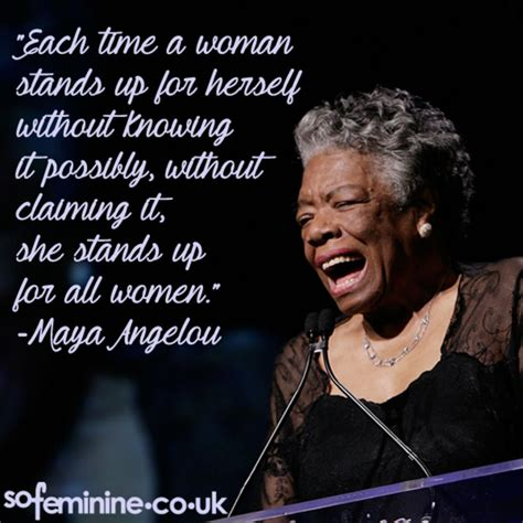 celebrities under 30 likely to die celebrity women quotes empowering quotesgram
