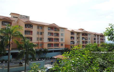 vista appartments vista harmoni apartments cheras propertyguru malaysia