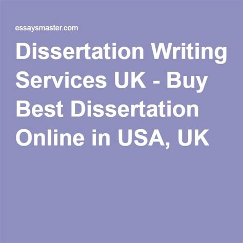 Best Dissertation Writing Service Usa by 8 Best College Paper Writing Help Images On