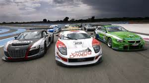 Cars Racing Types Of Racing In Cars Blaze Of Automotive