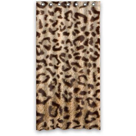 leopard pattern font popular leopard skin fabric buy cheap leopard skin fabric