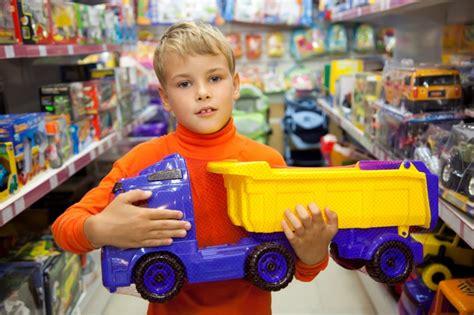 online speelgoedwinkels infobron nl - Speelgoed Winkel Online