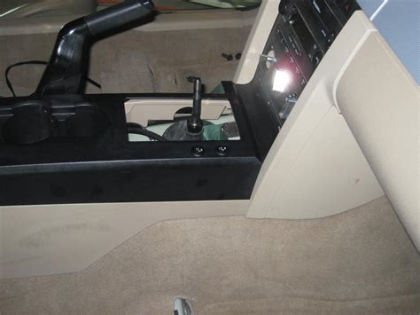 heated seat install the mustang source ford mustang forums