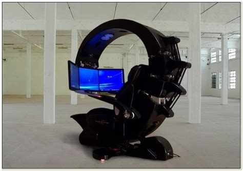 Most Expensive Gaming Chair In The World by Most Expensive Gaming Chair In The World Chairs Home