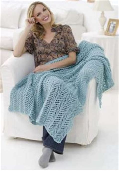 favecrafts free knitting patterns 21 easy lace knitting patterns 6 new tutorials