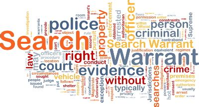 Warrant Search Tucson Az Adobestock 81325990 Warrant Wordcloud 400x215 Az Criminal Defense Criminal