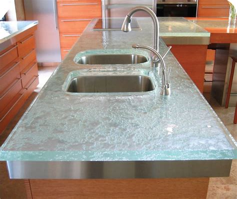 kitchen countertops materials 263 best kitchen images on pinterest home kitchen and