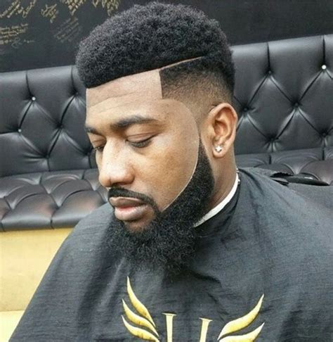 for urban men haircuts fades 50 stylish fade haircuts for black men in 2017