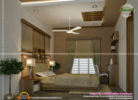 home interior designers in thrissur kerala interior design ideas kerala home design and floor plans