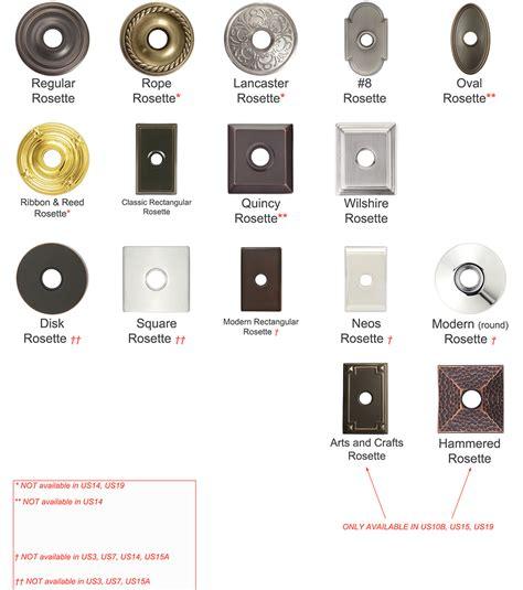 emtek providence cabinet knob emtek providence cabinet knob home design
