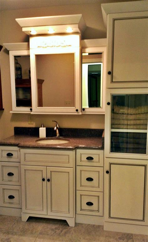 kitchen cabinets annapolis md 11 best images about kitchen islands by kenwood kitchens
