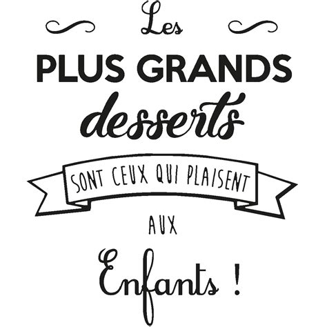 proverbe cuisine humour proverbe cuisine humour 100 images stickers pause