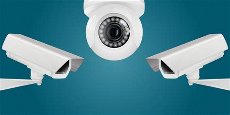 helpful tips for maximizing benefits for your cctv