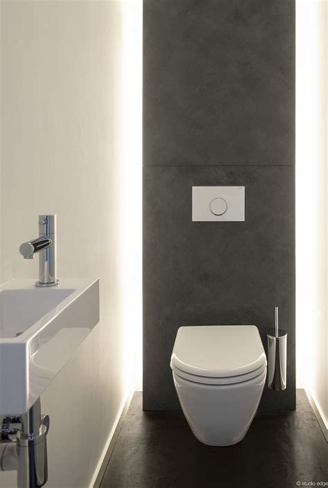 wc design best 25 wc design ideas only on small toilet