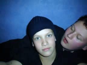 Vk watchcinema ru boy young