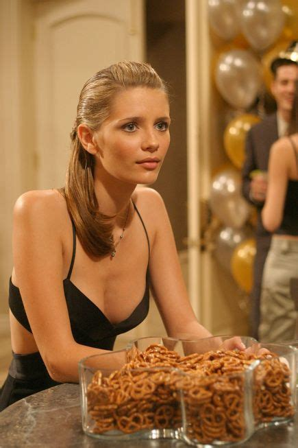 Ill What Shes Mischa Barton And Serendipity 3 Frrrozen Chocolate Bath by 25 Best Ideas About Mischa Barton On Marissa