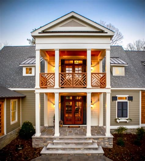 southern living architects lewes building co featured by john tee architect cape
