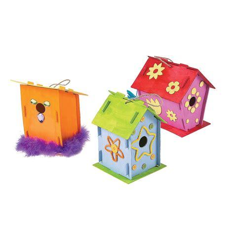 www craft oshc craft kits the