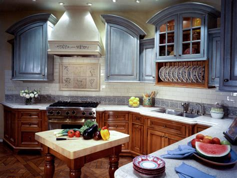 ideas for kitchen cabinets painting kitchen cabinet doors pictures ideas from hgtv hgtv