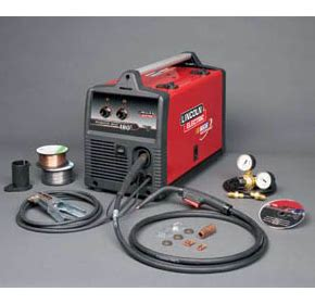 lincoln electric 180c the lincoln electric company welding and cutting technology