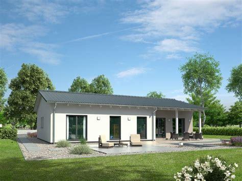 Kleines Haus Mit 2 Schlafzimmern by ᐅ Bungalow Adagio 115