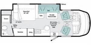 Winnebago Via Floor Plans by 2012 Winnebago Via 25r Motorhome Reviews Prices And