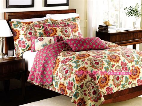 Patchwork Bed Covers - popular patchwork bed cover buy cheap patchwork bed cover