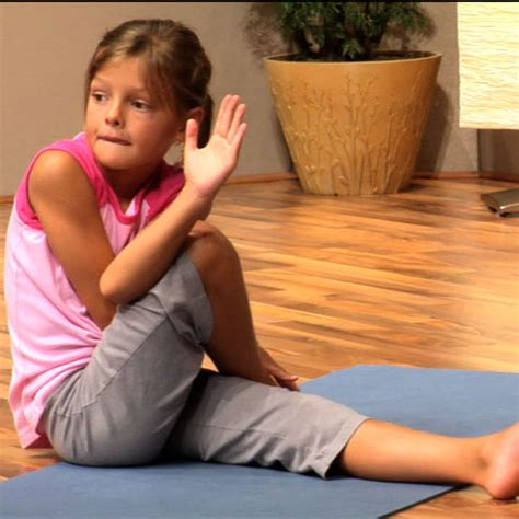 pimpandhos kids top 6 kids yoga poses for bedtime a calming sequence