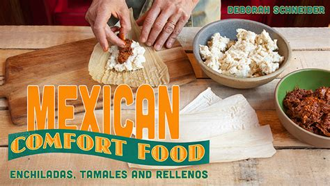 mexican comfort food happy cinco de mayo celebrate with a sale today only