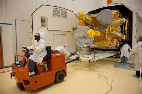 Calendrier Lancement Ariane Ariane 2010