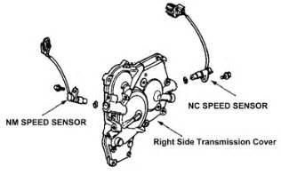 1994 accord transmission issues honda tech