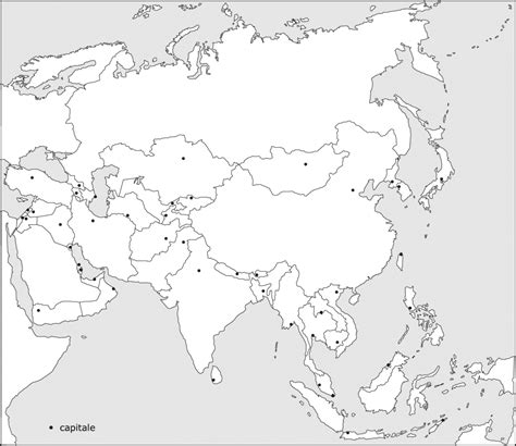 map of asia countries quiz asia countries map quiz all world maps