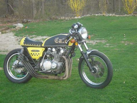 1978 Suzuki Gs550 Suzuki Gs550 Gallery Classic Motorbikes