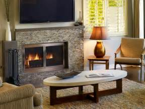 Living Room Fireplace Tile Modern Fireplace Tiles Ideas Photo Gallery Lentine