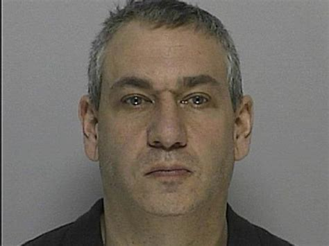 nude15 year old updated framingham man 47 pretended to be 14 year old