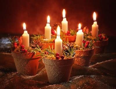 materiale per candele agenda di margherita tecnica base per costruire le candele