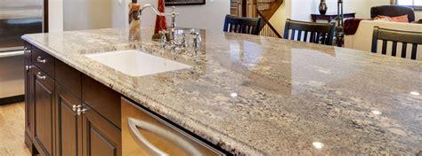 granite for kitchen countertop designwud