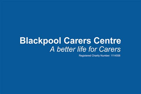 stanley carers support for carers to continue in 2014