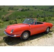 Ferrari Collection Bertone