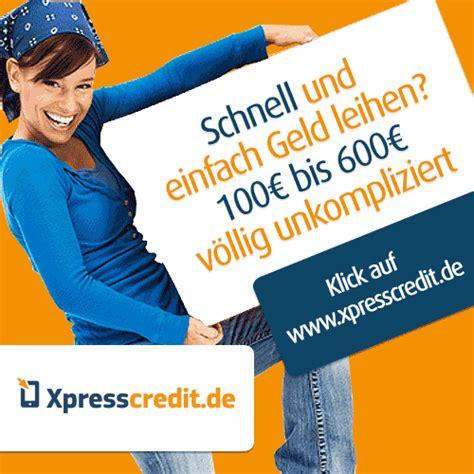 kredit ohne schufa geld de kredit trotz schufa geld leihen per kleinkredit